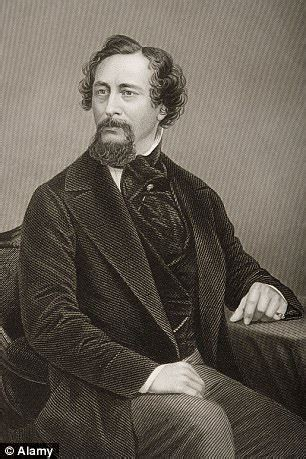 charles dickens biography victorian web poor diets are behind a surge in victorian era diseases