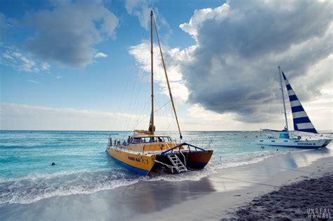 catamaran boat cruise oahu waikiki sunset sailing america pinterest