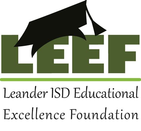 Leander Isd Calendar Leander Isd Calendar Calendar Template 2016