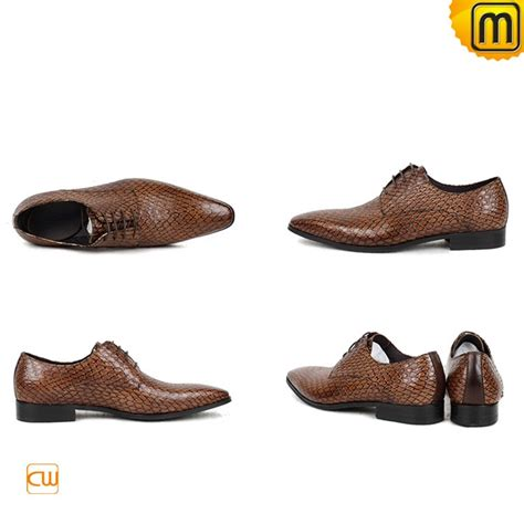 italian leather shoes italian leather oxfords dress shoes for cw762081