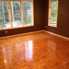 images  plywood flooring  pinterest plywood