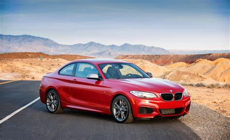 bmw m235i canada price 2014 bmw m235i coupe desktop backgrounds
