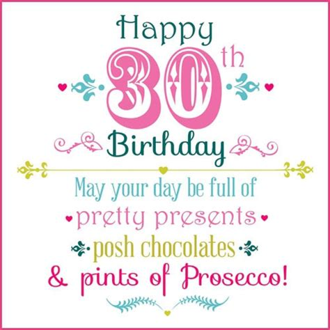 Free Printable Happy 30th Birthday Cards amsbe 30 birthday cards 30th birthday card ideas