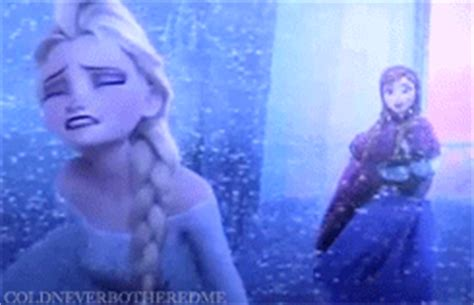 film elsa dan spiderman for the first time in forever reprise frozen photo