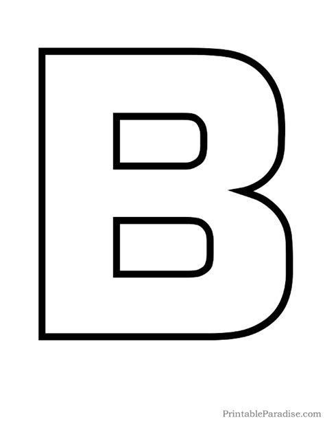 printable home letters image result for printable b home pinterest outlines