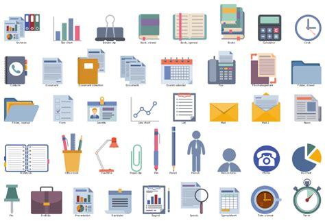 icon design workflow design elements workflow office active directory sites