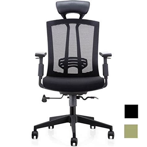 Office Chairs Big And Mesh Best Big And Mesh Office Chairs Heavy Duty Office