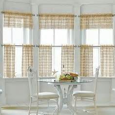 Kitchen Nook Curtains by 1000 Images About Breakfast Nook On Pinterest Breakfast
