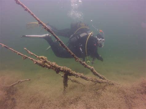 best divers jezioro budzisławskie 187 best divers