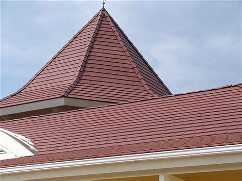 Flat Roof Tiles Clay Roof Tiles Santafe Flat Roof Tile Clay Roof Tiles Clay Roof Tiles