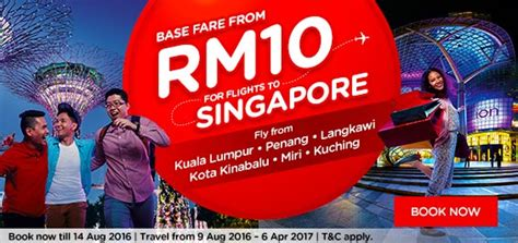 airasia yangon to singapore airasia malaysia booking august 2016