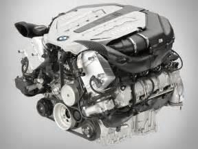 silniki bmw e46 bmw e46 na temat popularnego