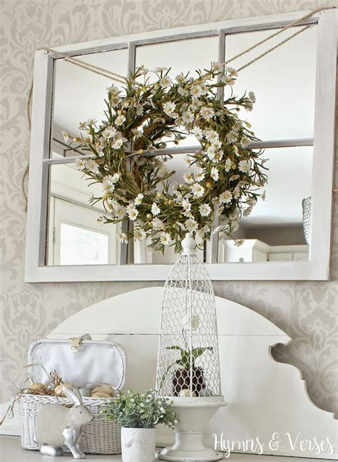 country style mirrors home decor 25 best ideas about window pane mirror on pinterest