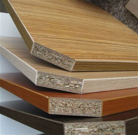 furniture board china becomes largest particle board furniture