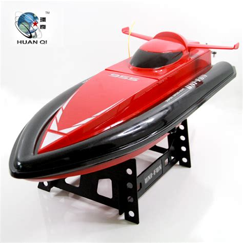 model boats electric rc boats toy bing images
