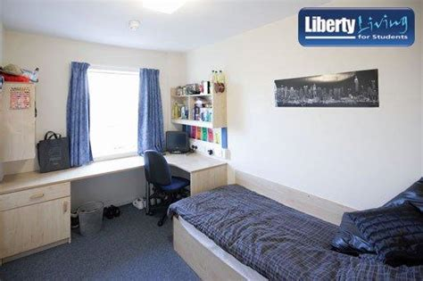 St Student Room by Student Accommodation Liberty Court Pads For Students