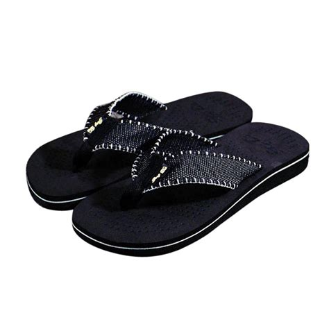 branded slippers on sale popular best flip flop brands buy cheap best flip flop