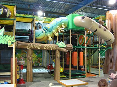 best indoor tree best indoor treehouse for amazing indoor treehouse