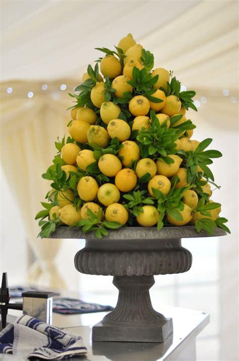 beautiful citrus christmas decoration ideas christmas celebration   christmas