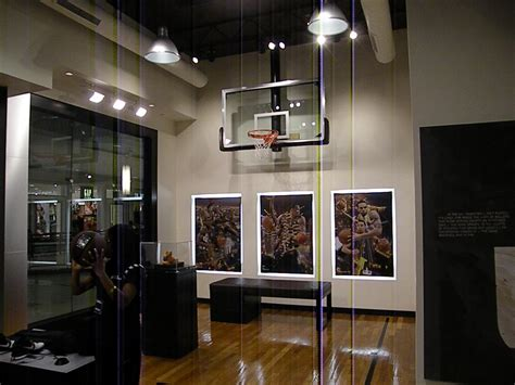 house of hoops chicago house of hoops chicago 28 images house of hoops on sva
