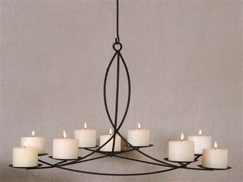 Chandelier Amusing Chandelier Candle Exciting Chandelier Votive Candle Chandelier