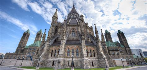 New Construction Home Plans explore the library of parliament canada s parliamentary