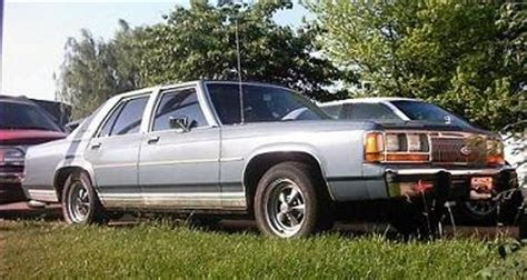 manual cars for sale 1988 ford ltd crown victoria electronic throttle control 1988 ford ltd crown victoria pictures cargurus