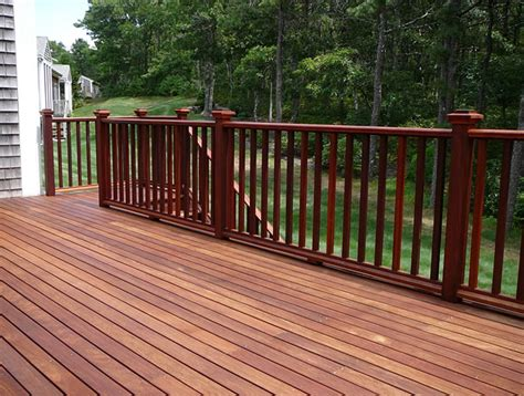 home depot composite decking cleaner home design ideas