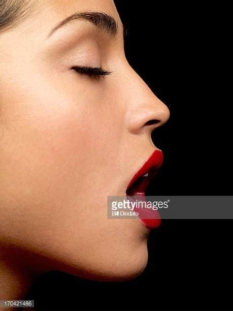 mouth open mouth open stock photos and pictures getty images