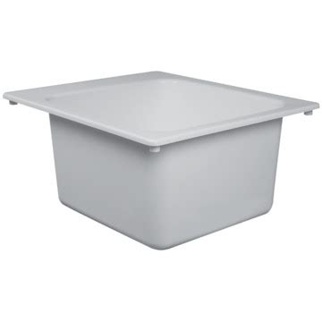fiat tubs american standard fiat molded drop in laundry tub