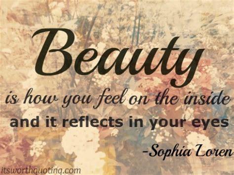 Beautiful Quotes Quotes Quotesgram