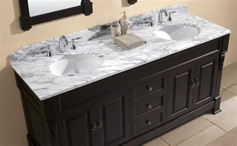 bathroom double vanities with tops small bathroom vanities with tops bathroom designs ideas