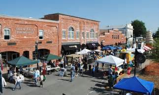 best small towns in usa image gallery old small american towns