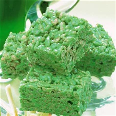 cannabis treats great edibles recipes medicated rice krispies treats weedist