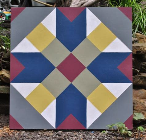 Painted Quilt Squares by 1956 Best Barn Squares Images On Barn Quilt
