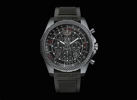 breitling bentley on wrist spot the watch ben affleck hollywood actor and director