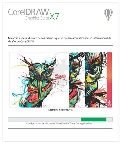 corel draw x7 numero de serie coreldraw graphics suite x7 win 32 64 bits castellano