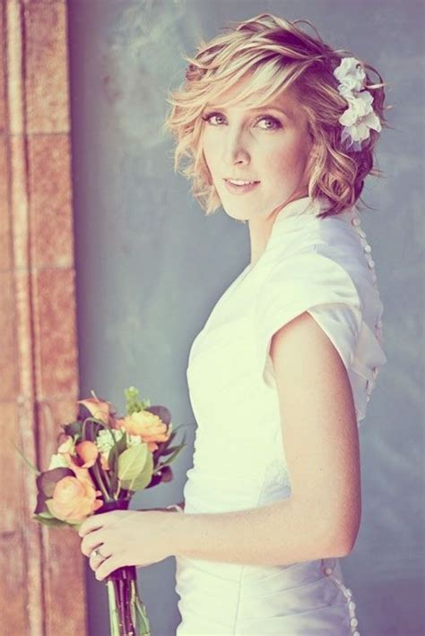 Wedding Hairstyles Layered Hair by Bridesmaid Hairstyles For Hair Popular Haircuts
