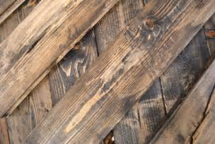 rustic wood stain colors how to build your own wooden picnic table wood tapestry