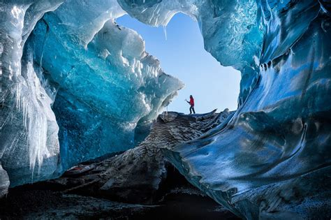 Travel Photography Contest by National Geographic Travel Photography Contest 2014 Early