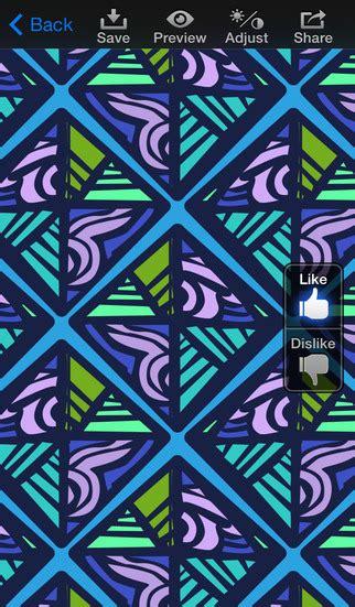 wallpaper batik iphone high def collection 48 full hd batik wallpapers in hdq