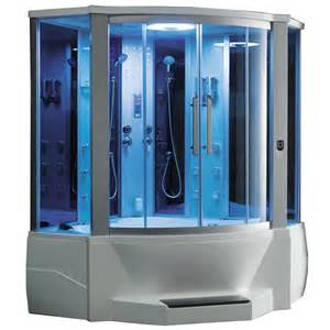 Steam Shower And Bath Gallery For Gt Steam Shower Tub