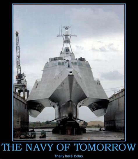 Search For In The Navy Pin Jokes Image Search Results On