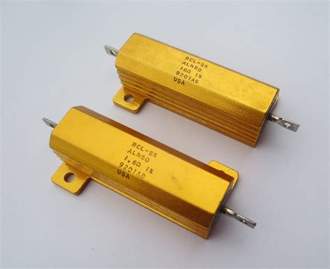 precision resistor calibration precision resistor shunt 28 images electronic goldmine
