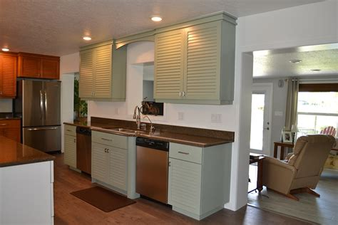 Kitchen West Bohemian Key West Style Kitchen Remodel Cabinet Designs