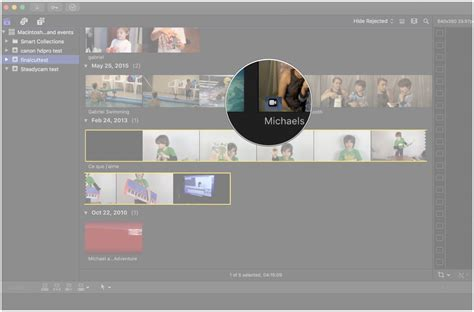 final cut pro referencing media on camera how to fix a failed export due to referenced media on