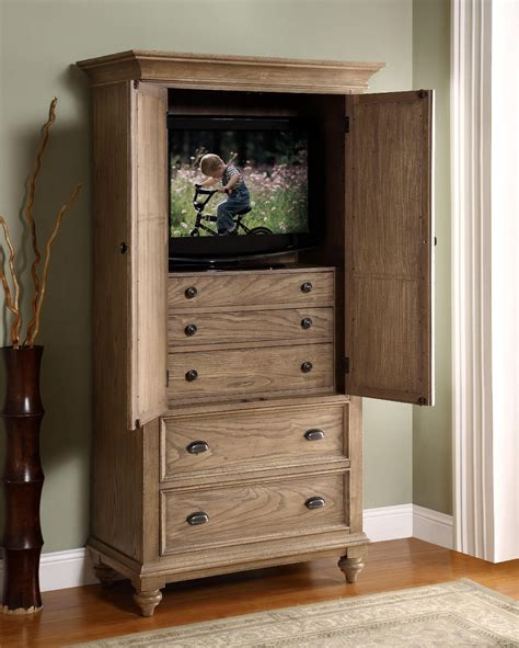 Armoires Definition by Armoire Definition Inspiring Dresser That Fits In Closet