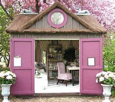 tiny house resale little pink house on pinterest pink houses pink kitchens and vintage trailers