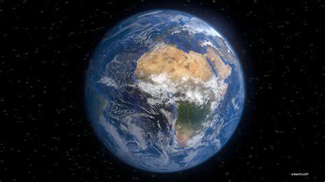 imagenes extraordinarias del planeta tierra imagenes del planeta tierra en 3d imagui