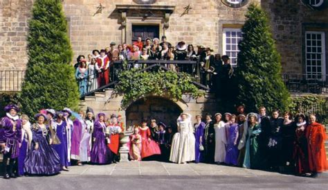 a themed elizabethan fancy dress wedding photos page 1 fashion history costume trends and